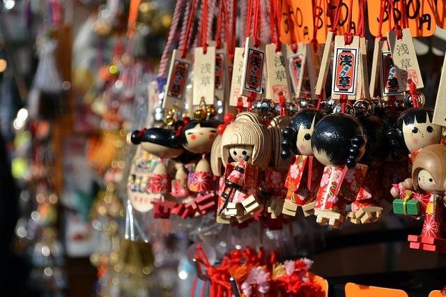 横須賀のお土産ランキングTOP27!購入できるお店や美味しいお菓子もご紹介