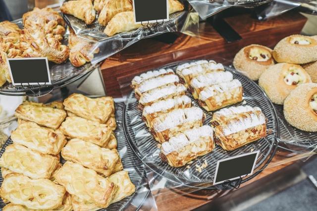 山形のパン屋で美味しいと評判なのは?イートインがあるおすすめ店も!