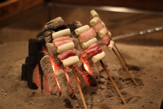 岐阜の柳家は食通を唸らせる名店!四季折々のおすすめ料理を堪能しよう!