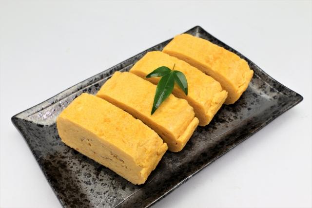 鎌倉で卵焼きを食べるなら『玉子焼きおざわ』がおすすめ!混雑状況なども紹介