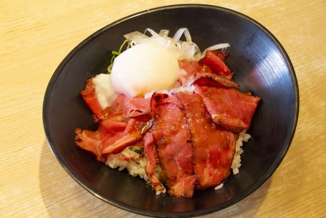北浜のランチおすすめ13選!和食からイタリアンまで人気のお店を紹介!