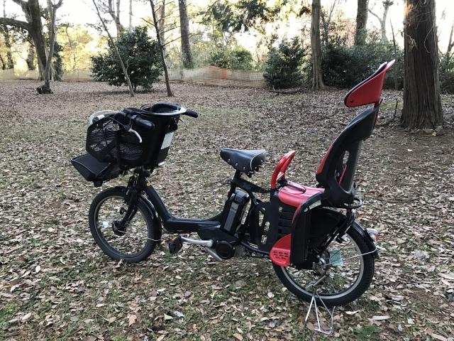 電動アシスト自転車のおすすめまとめ!通勤・通学に便利なアイテム19選紹介