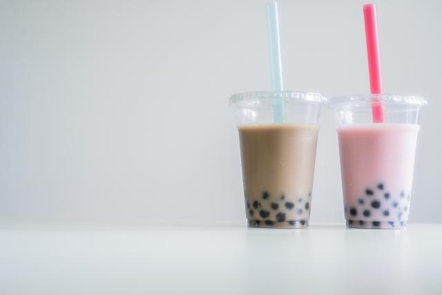 仙台のおすすめタピオカドリンク13選!専門店やミルクティーが人気のお店もあり