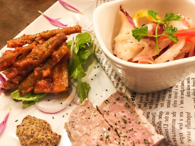 札幌のイタリアン店ランキングTOP31!ランチ・ディナーが美味しい名店ばかり