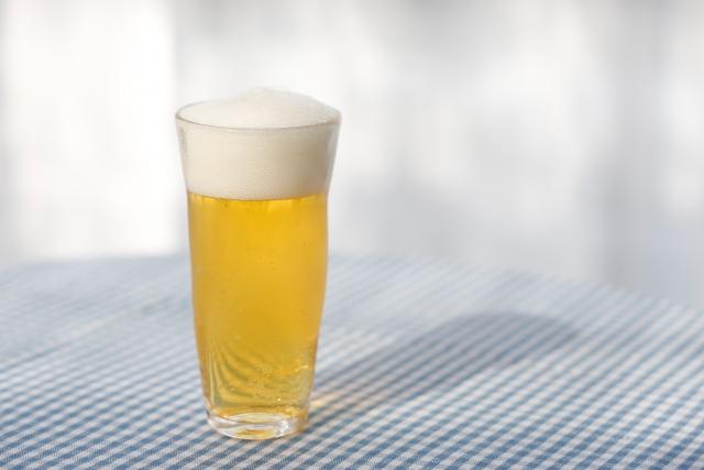 白ビールおすすめランキングTOP27!日本のみならずドイツやベルギー商品も