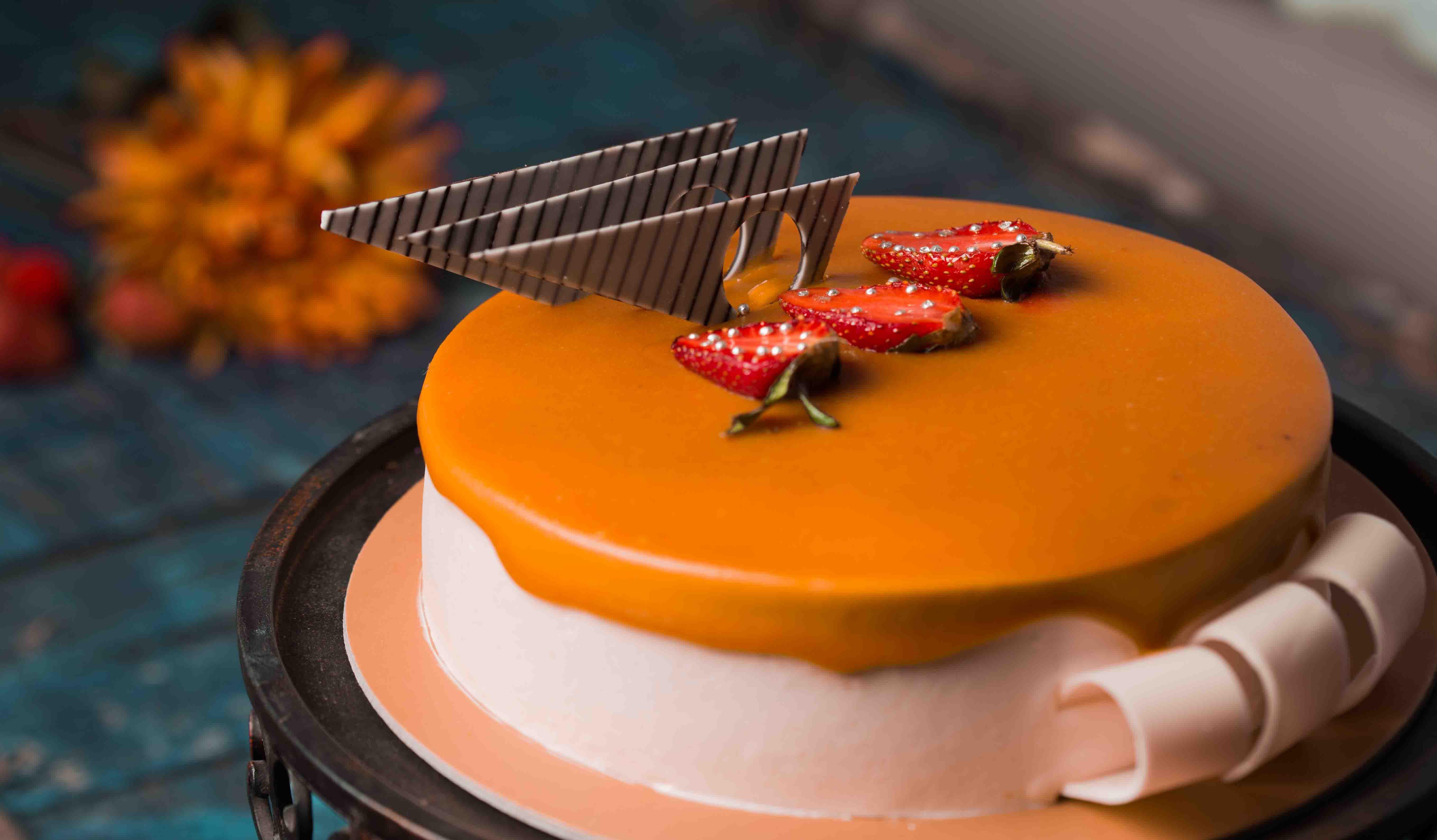 加古川のケーキ屋ランキングTOP9!誕生日におすすめ・イートインできるお店も