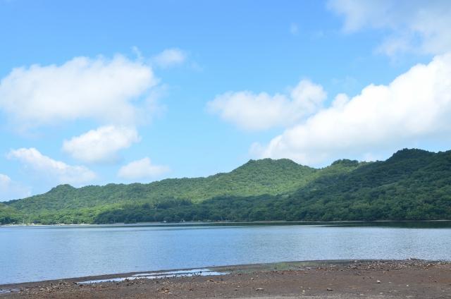 赤城山のおすすめ観光スポット17選!人気グルメや絶景を満喫しよう!