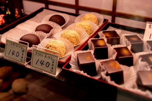 善光寺のお土産ランキングTOP21!定番のお菓子からお守りまで厳選して紹介!