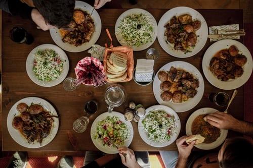 所沢のディナーおすすめ9選!デートにも使えるおしゃれなレストランもあり!