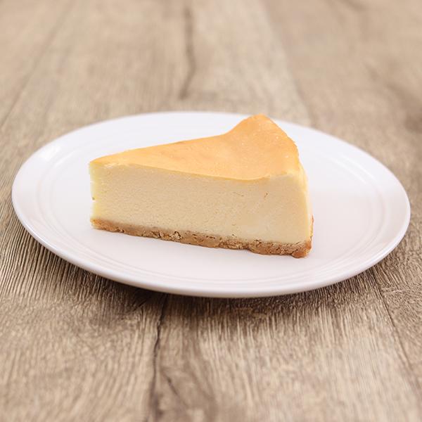 名古屋のチーズケーキ人気ランキングTOP9!有名な専門店やカフェも!