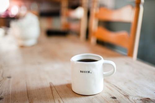 高松のモーニングおすすめ店9選!おしゃれなカフェや早朝営業のお店も!