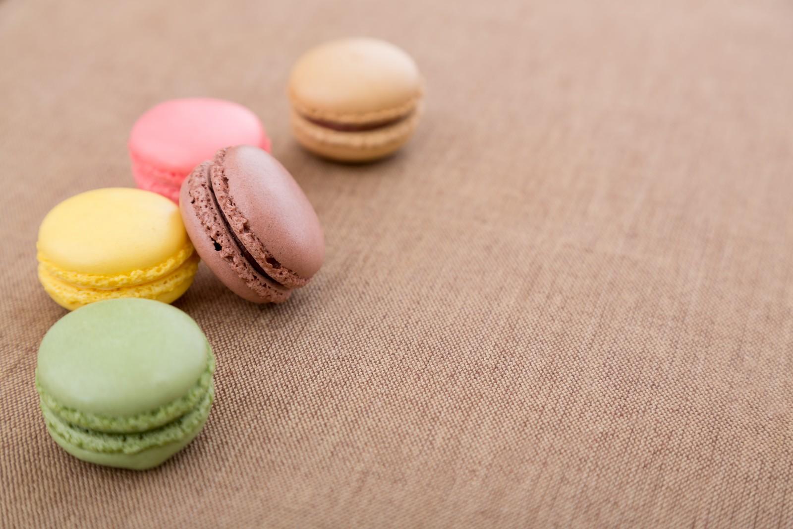 アングランパは本格的なフランス菓子店!おしゃれな焼き菓子がおすすめ!