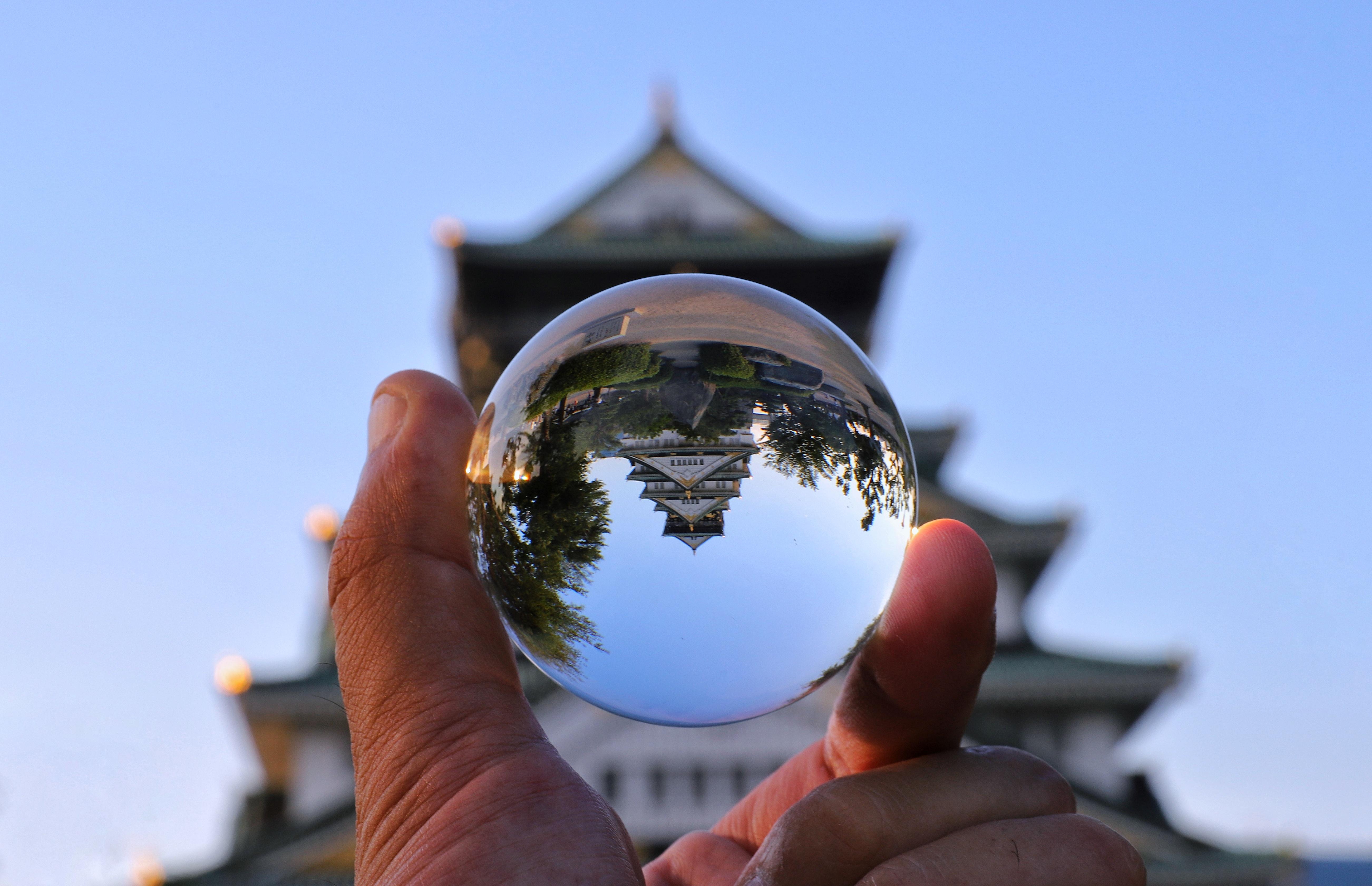九州国立博物館(福岡)の見どころを一挙公開!料金・アクセス方法も!