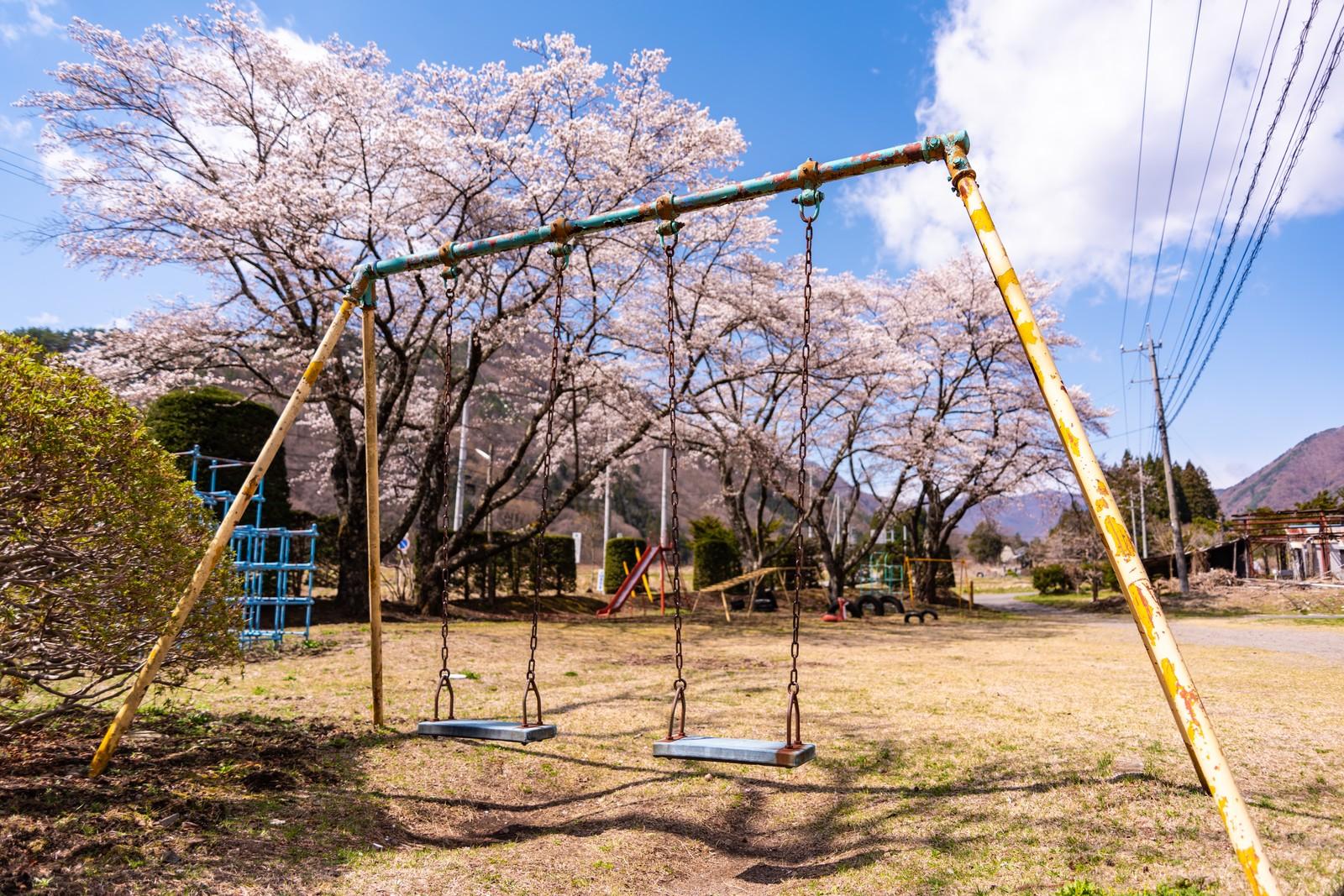 半田運動公園の大型遊具で子供と遊ぼう!デイキャンプ場でバーベキューもできる!
