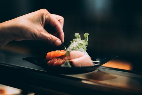 淡路島で海鮮丼ならココがおすすめ!安くておいしい人気店もご紹介!