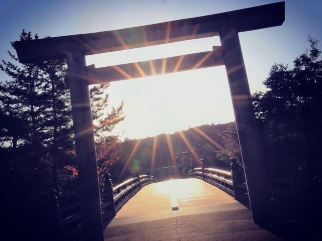 葛西神社は東金町の人気パワースポット!御朱印・アクセス方法もご紹介!