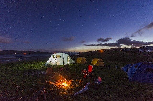 日光まなかの森で遊ぼう!キャンプ場や釣り・温泉など盛りだくさんで楽しめる!