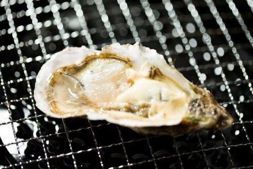 海鮮浜焼き「まるはま」で食べ放題を楽しもう!人気メニューや料金・混雑は?