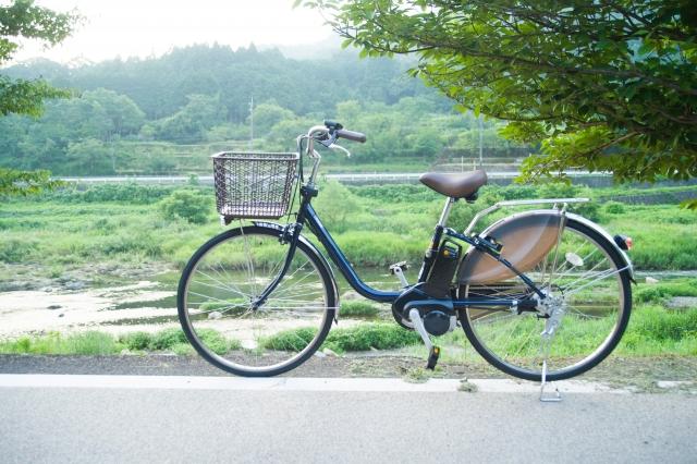 自転車の寿命は何年?耐久年数や走行距離の目安・買い替え時期をチェック!