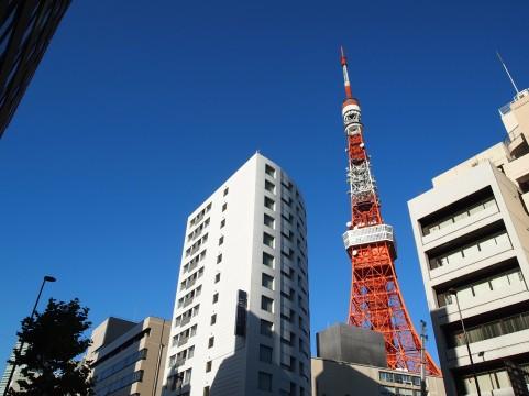 東京の方言一覧・特徴まとめ!かわいいフレーズやアクセントの仕方は?