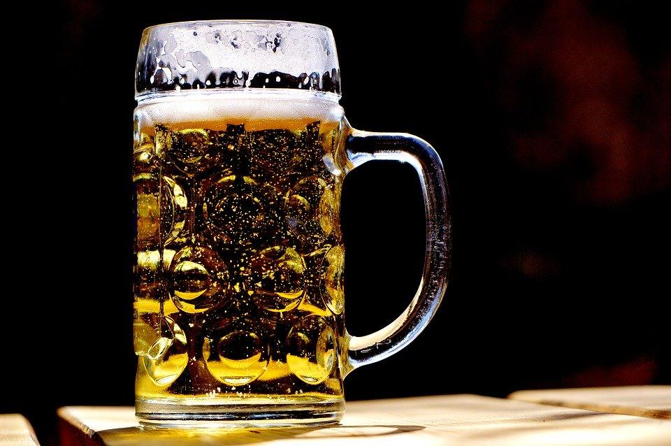 千種のおすすめ居酒屋ランキングTOP13!個室や飲み放題がある店もご紹介!