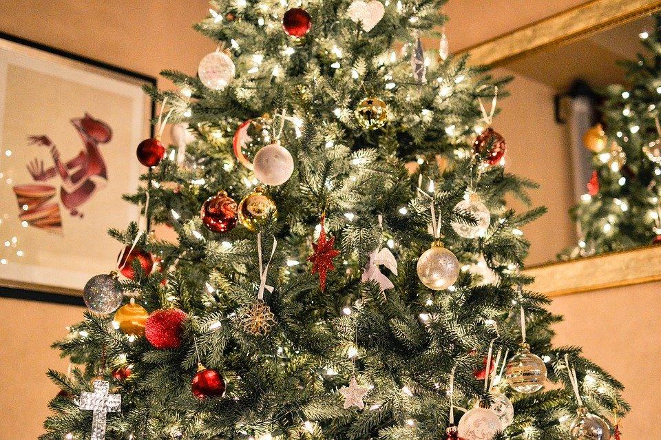 名古屋のおすすめクリスマスディナー【2019】カップルに人気の個室も!