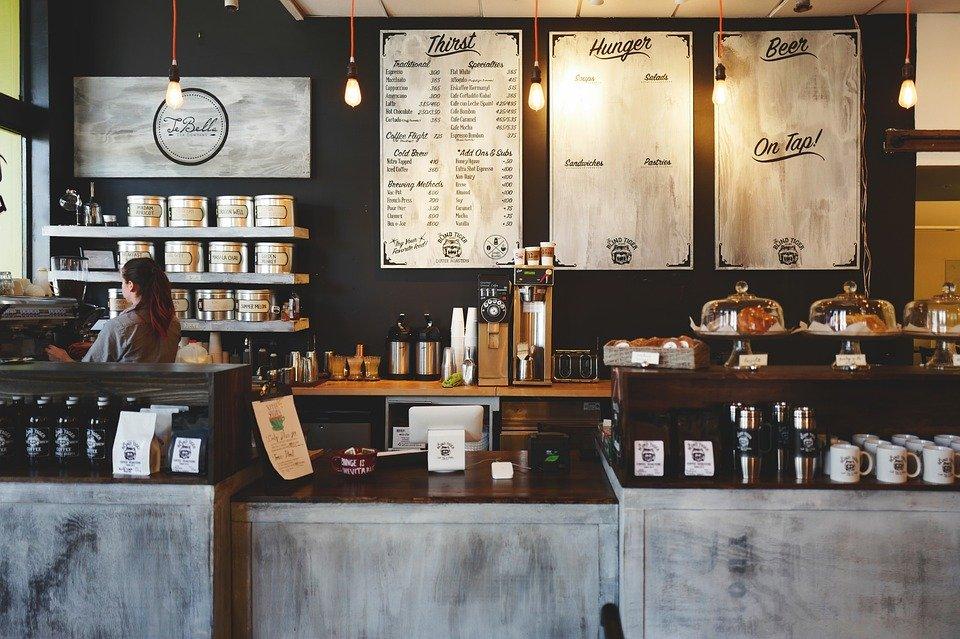 各務原でおすすめのカフェ11選!おしゃれなランチや子連れで行けるお店も!