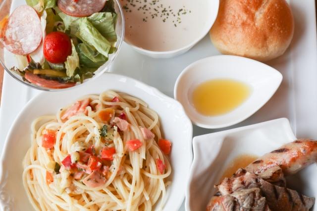 臼杵のおいしいランチ9選!新鮮な海鮮料理を味わえる人気店もあり!