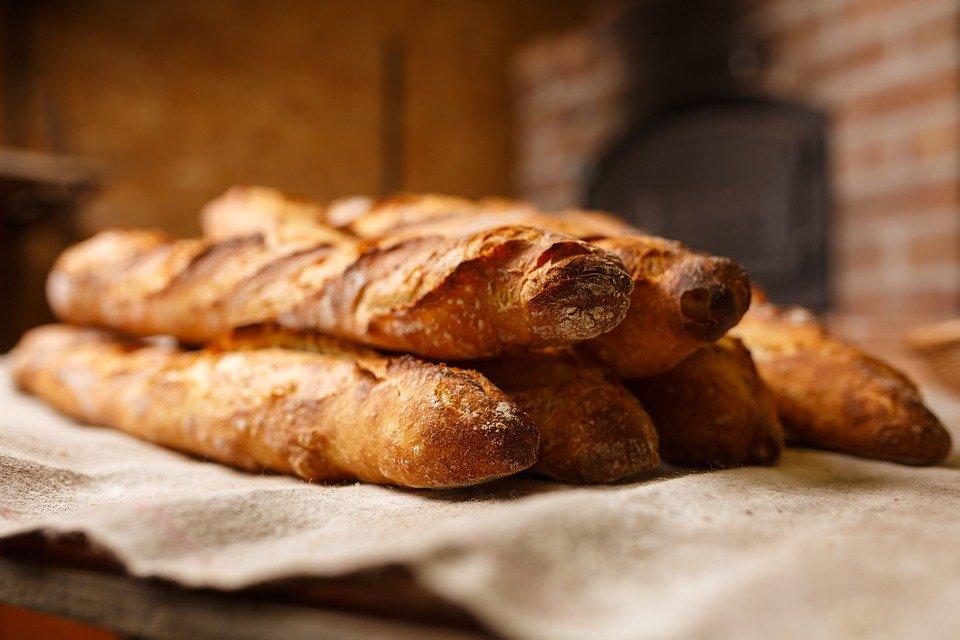 茅ヶ崎の美味しいパン屋まとめ!人気店の営業時間やアクセスもご紹介!