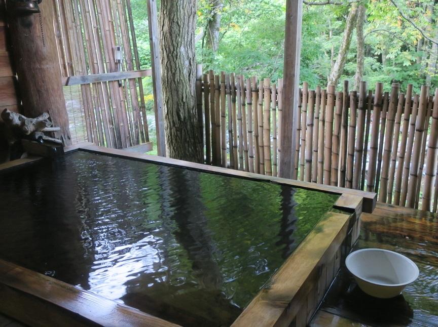 岩見沢で人気の温泉は?日帰り入浴もできる旅館やホテルもご紹介!