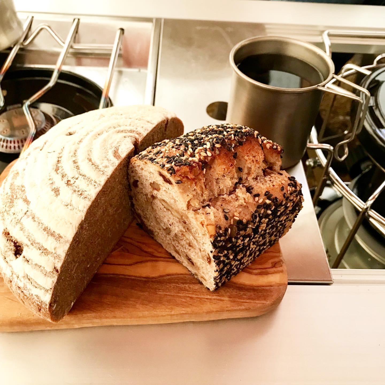 ベッカライフジムラは岐阜の人気パン屋!カフェで味わえるおすすめメニューも紹介
