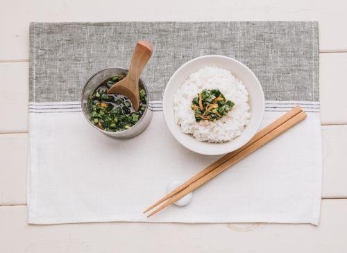 久屋大通のおすすめランチ13選!おしゃれなカフェから和食まで厳選してご紹介!