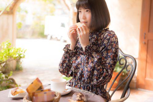 西千葉のおいしいカフェ15選!ランチが人気のおしゃれな店もあり!