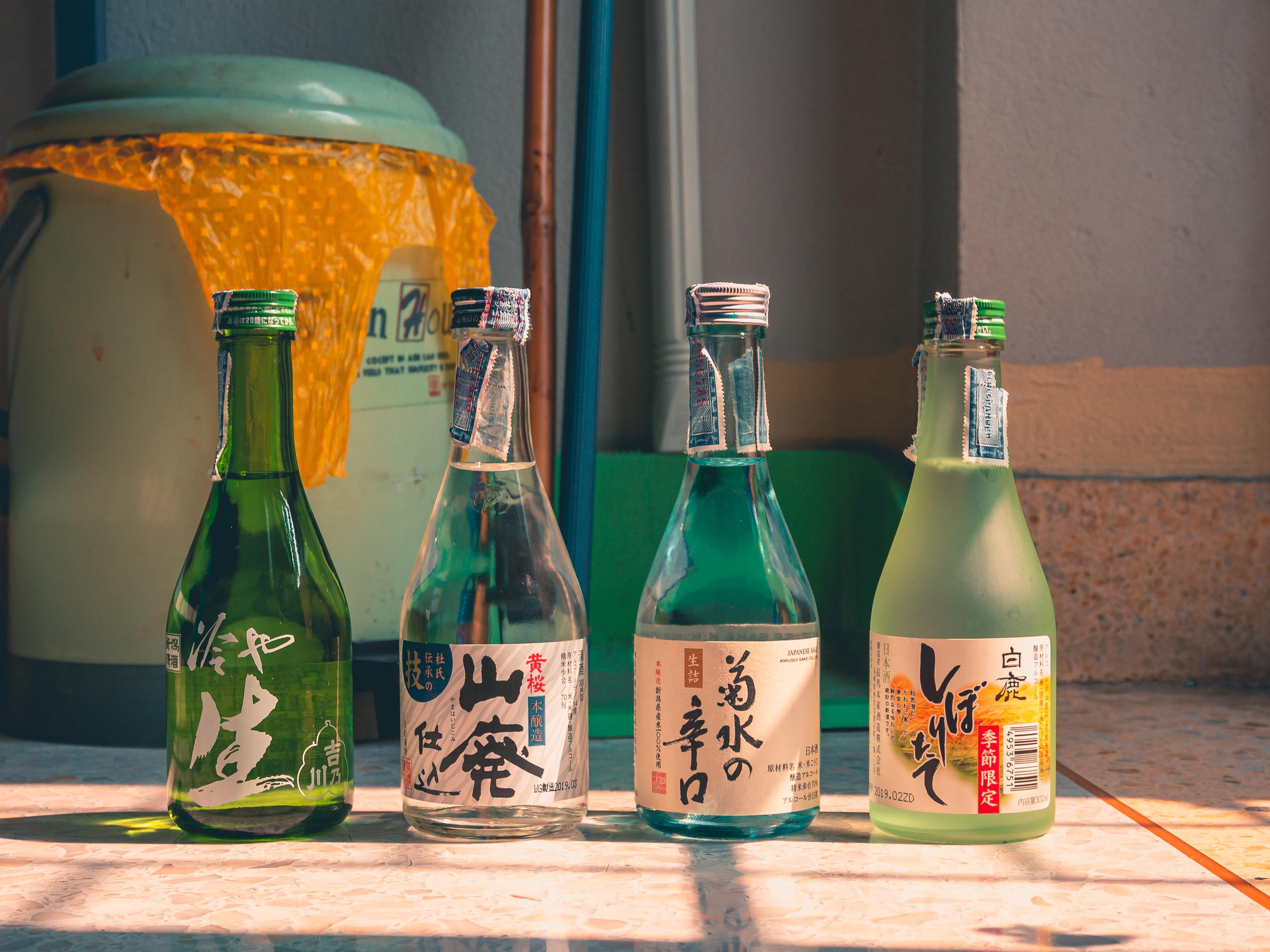 南草津駅周辺のおすすめ居酒屋はココ!おしゃれでおいしい人気店もあり!