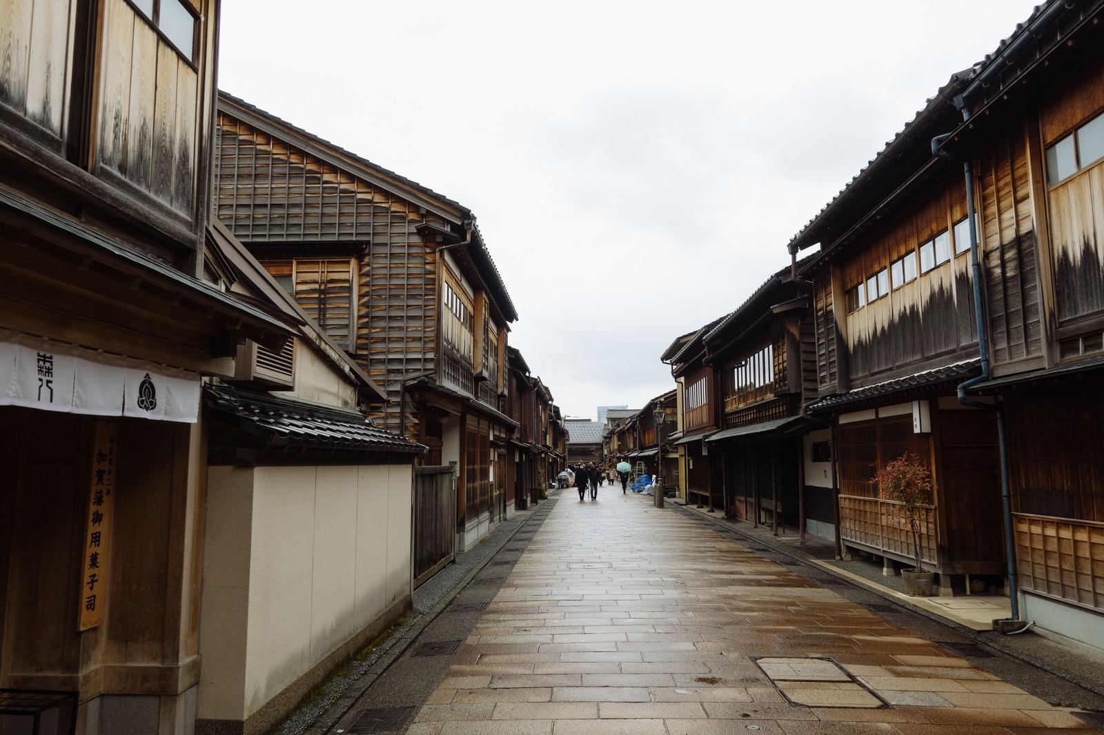 小樽のスヌーピー茶屋に行こう!和風のメニューやかわいいグッズをご紹介!