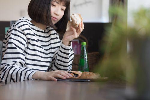 敦賀のおすすめカフェ11選!おしゃれで人気のお店をご紹介!