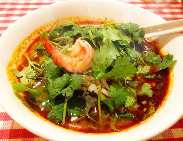 タイでラーメン店おすすめ9選!評判の美味しい人気店や屋台のお店を紹介