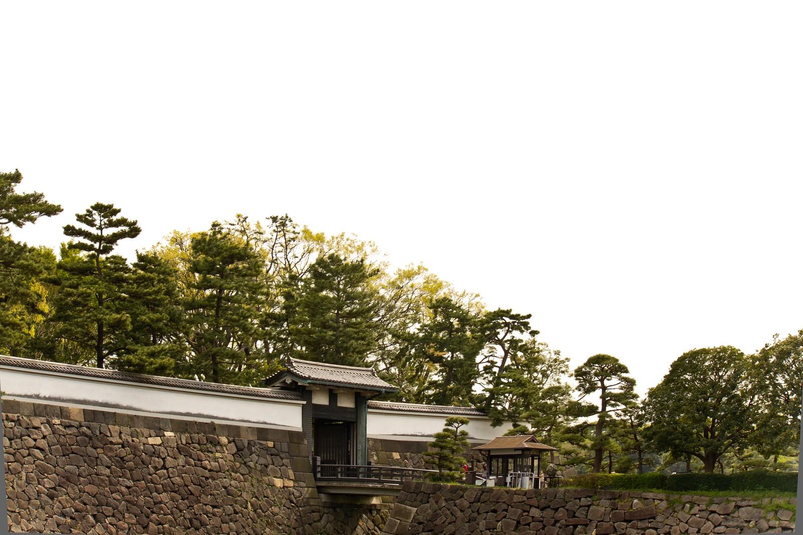 彦根のお土産ランキングTOP21!おすすめのお菓子や人気の雑貨も!