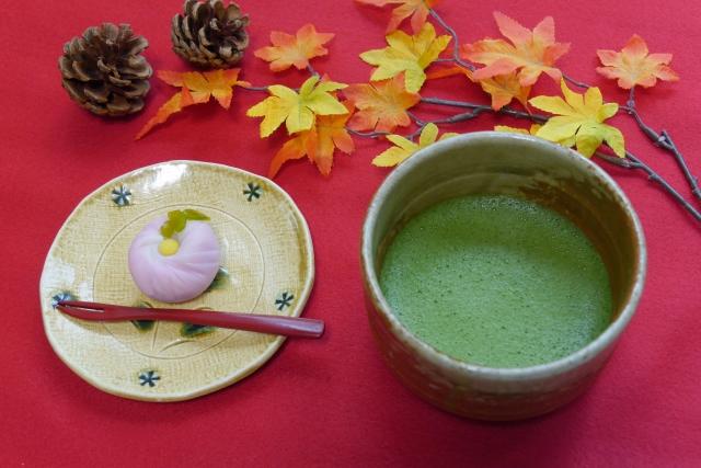 奈良のおすすめ和菓子21選!老舗や有名店の美味しい名品を味わおう!