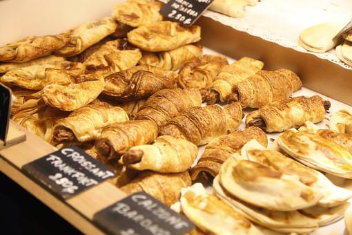 前橋のおすすめパン屋BEST17!人気店の営業時間やアクセスも紹介!