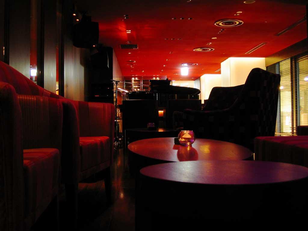 武蔵小杉のおすすめバー7選!一人飲みやデートで使えるおしゃれなお店を紹介!
