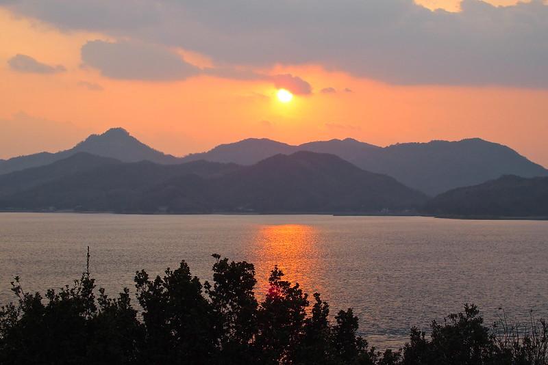 岩城島のおすすめ観光スポットまとめ!芋けんぴやレモンなど人気のグルメも紹介!