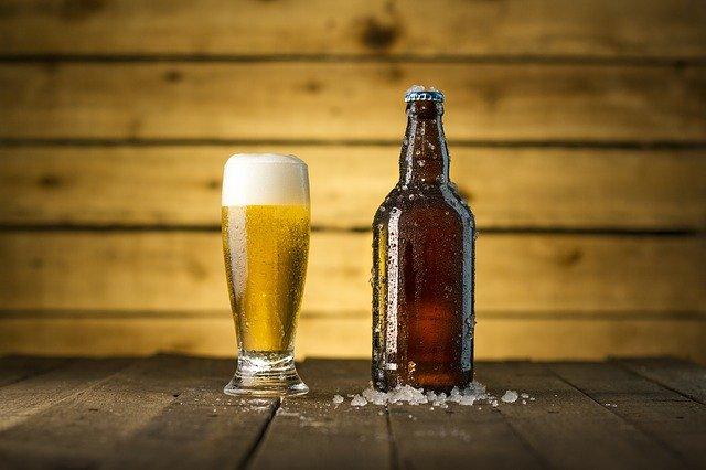 軽井沢ブルワリー工場を見学しよう!美味しいクラフトビールの試飲ができる!