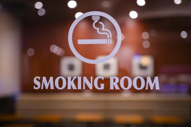 博多駅の喫煙所は?新幹線ホーム・カフェなど周辺でタバコが吸える場所も!