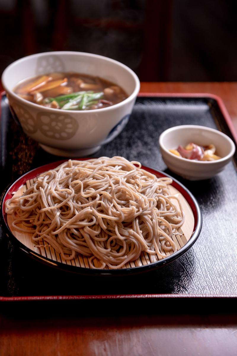 【鎌倉】長谷寺周辺のおすすめランチ21選!カフェやレストランなど人気店を紹介