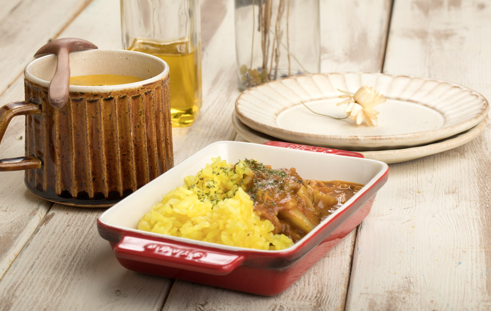 名寄のランチおすすめ13選!洋食から和食まで美味しいお店を厳選してご紹介!
