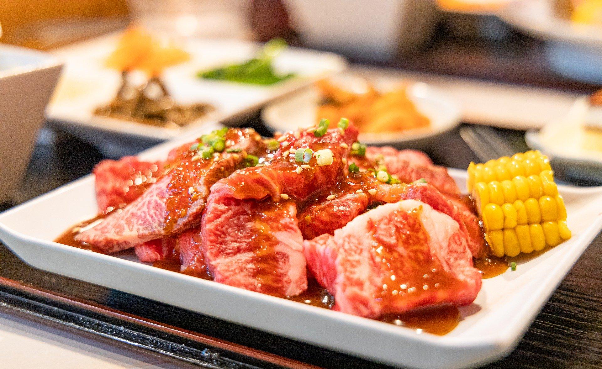 帯広の平和園は人気の焼肉屋!ジンギスカンなどおすすめメニューも紹介!