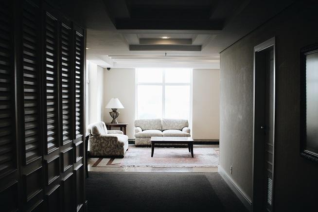 坂出で人気のホテル・旅館ランキングTOP13!居心地の良い温泉宿も!