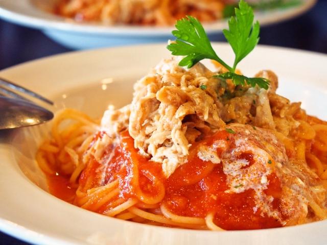 曙橋でおすすめのランチ15選!イタリアンから和食まで人気店を紹介!