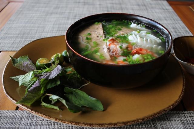 佐倉でおすすめのランチまとめ!和食からイタリアンまで人気店をご紹介!